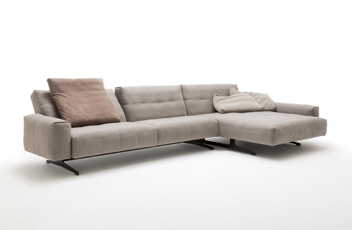 Astounding Benz Couch Foto Von Rolf 50 Rolf 50